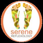 Serene Reflexology